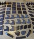 rock slider bracket kit