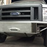undercover-5-0-front-winch-bumper