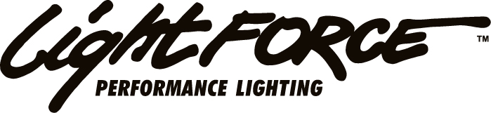 Lightforce-Logo