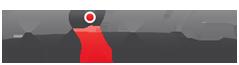 clicks-logo