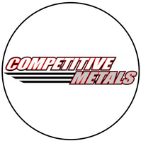 competitive-metals