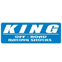 king-offroad-shocks-logo