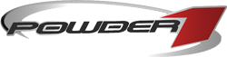 powder1-powder-coating-logo