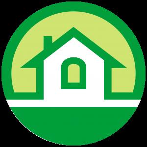 refinance-logo