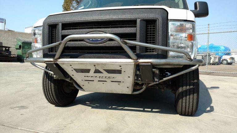 classic front bumper (1)