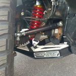 chevrolet-2 wheel drive-coilover-suspension