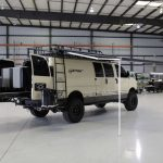 chevrolet-4×4-sema-van-with-awning