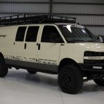 chevrolet-sema-4×4-van-build