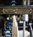 nissan-frontier-suspension-kit