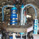 nissan-frontier-long-travel-suspension-kit