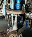 nissan-frontier-long-travel-suspension-kit-with-king-shocks