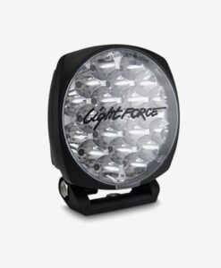 LIGHTFORCE VENOM LED DRIVING LIGHT