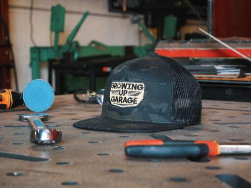P1210113.00_00_0GROWING UP GARAGE HAT4_29.Still002