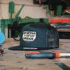 P12101GROWING UP GARAGE HAT13.00_00_19_GROWING UP GARAGE HAT26.Still005