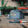 P121GROWING UP GARAGE HAT0113.00_00_24_25.Still006