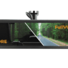 BrandMotion Rear View Camera